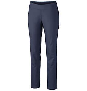 Women's Back Beauty™ Skinny Leg Pant - Plus Size