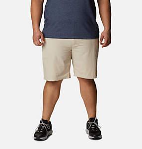 Men's Washed Out™ Short - Big