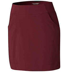 Jupe-short Anytime Casual™ pour femme – Grandes tailles
