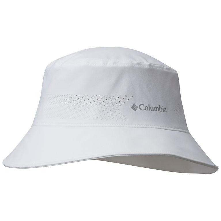 a97e2d4f725b8 White Silver Ridge™ Bucket II Hat