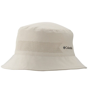 Silver Ridge™ Bucket II Hat , front