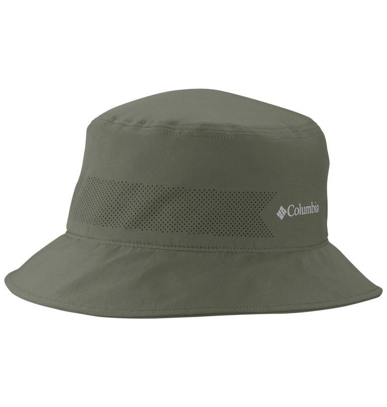 Silver Ridge™ Bucket II Hat Silver Ridge™ Bucket II Hat, front
