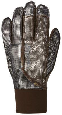 Men's Stealth Shot™ Glove