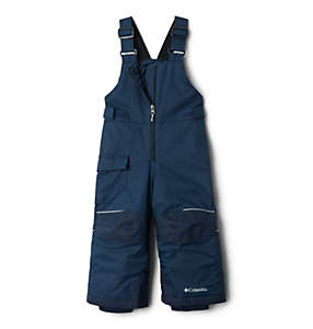 Pantalon Adventure Ride – Tout-petit