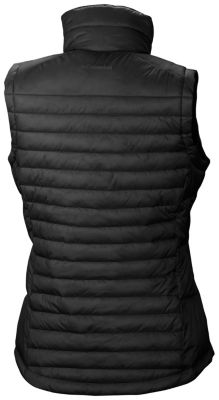 Women's Powder Pillow™ Vest