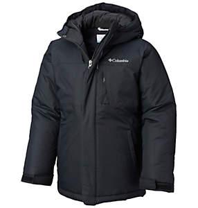 Kids' Toddler Alpine Free Fall™ Jacket