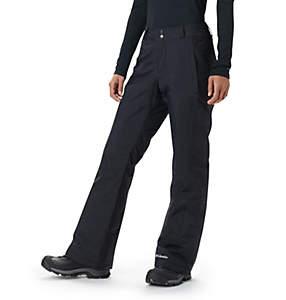 Pantalon Modern Mountain™ 2.0 pour femme