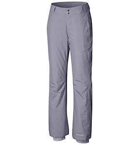 40e556b214 Women s Modern Mountain™ 2.0 Pant