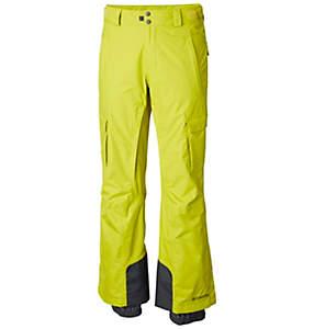 Men's Ridge 2 Run™ II Pant - Tall