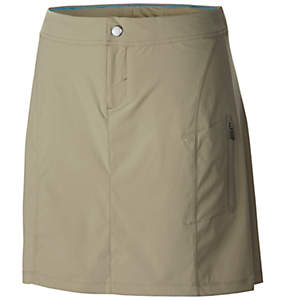 Women's Just Right™ Skort - Plus Size