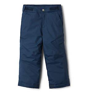 Boys' Ice Slope™ II Pant - Toddler