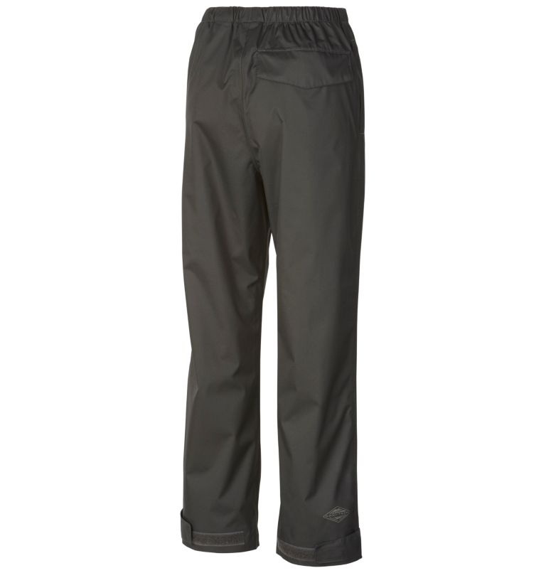 Youth Trail Adventure™ Pant Youth Trail Adventure™ Pant, back