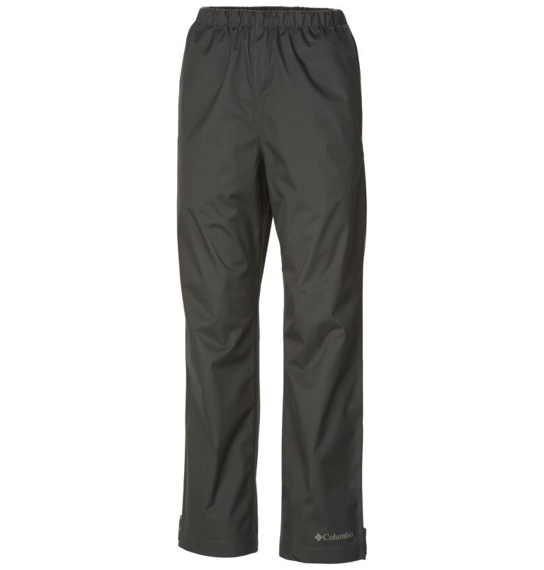 Youth Trail Adventure™ Pant Youth Trail Adventure™ Pant, front