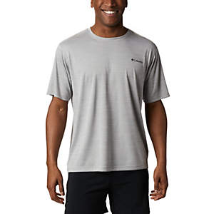 Men's Zero Rules™ Short Sleeve Shirt – Tall