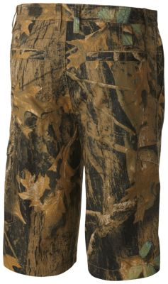 Men's Lock N' Load™ Short