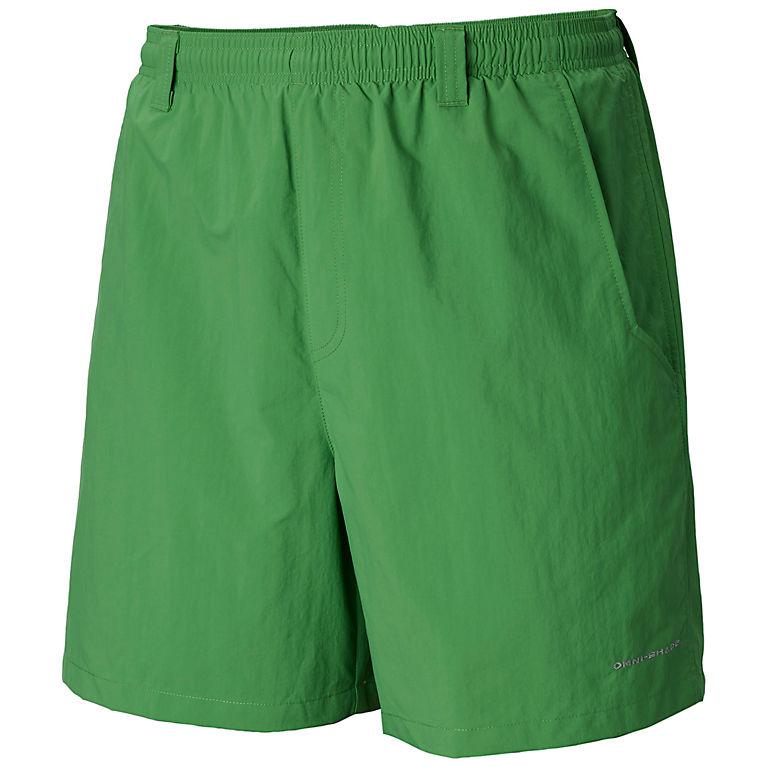465a54108cd Clean Green Men's PFG Backcast III™ Water Short - Big, View 0