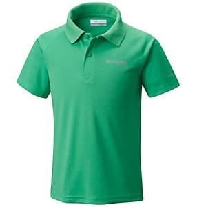 Boys' Terminal Tackle™ Polo Shirt