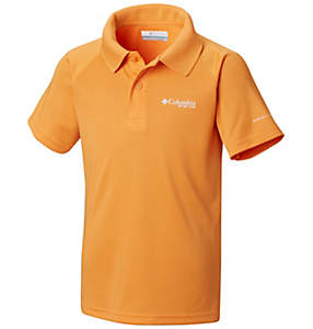 Boys' PFG Terminal Tackle™ Polo Shirt