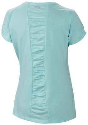 Women's Rocky Ridge™ III Tee - Plus Size