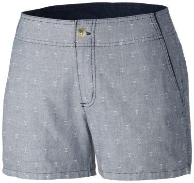 Women's PFG Solar Fade™ Short - Plus Size at Columbia Sportswear in Oshkosh, WI | Tuggl
