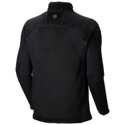 Men's Monkey Man™ Grid Pullover