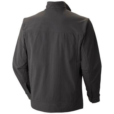 Men's Piero™ Work Jacket