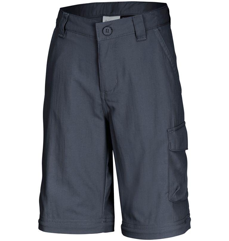 Silver Ridge™ III vielseitige Hose für Jungen Silver Ridge™ III vielseitige Hose für Jungen, a1