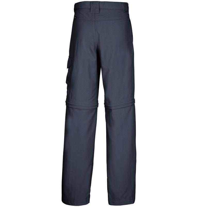 Silver Ridge™ III vielseitige Hose für Jungen Silver Ridge™ III vielseitige Hose für Jungen, back