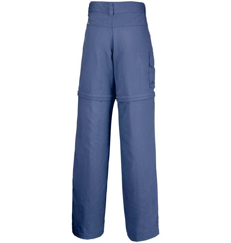 Pantalon Convertible Silver Ridge™ III Fille Pantalon Convertible Silver Ridge™ III Fille, back
