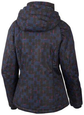 Snow Front™ Jacke für Damen