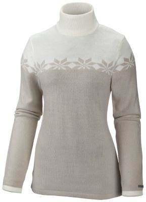 Women's Lotsa Loft™ Turtleneck Sweater