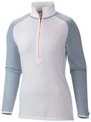 Women's After The Alpine™ Half Zip Sweater