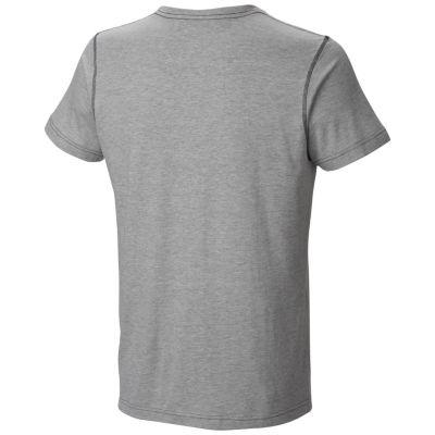 Men's MTN Brewing™ Short Sleeve T