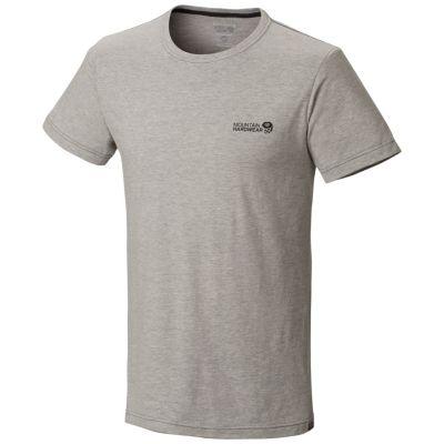 Men's Higher on Mountain™ Short Sleeve T
