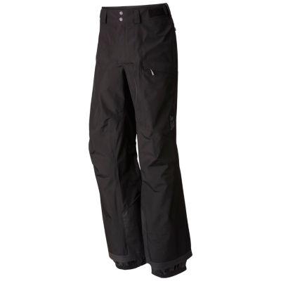 Men's Minalist™ Shell Pant