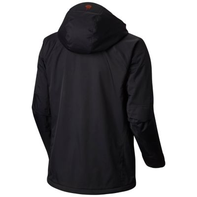 Men's Sluice™ Insulated Jacket