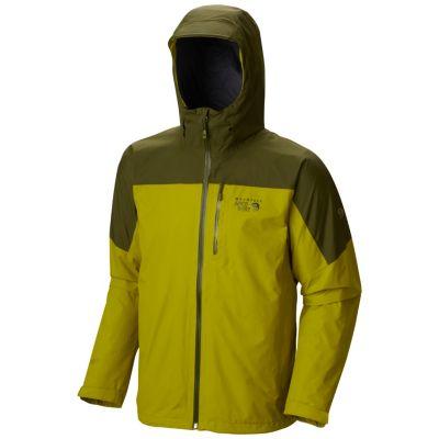 Men's Ampato™ Jacket