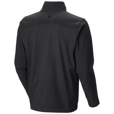 Men's Paladin™ Jacket