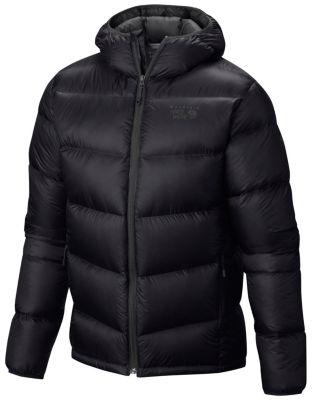Men's Kelvinator™ Hooded Jacket