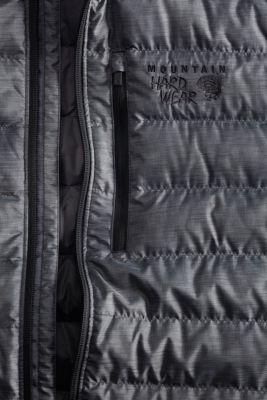 Men's Debark™ Down Jacket
