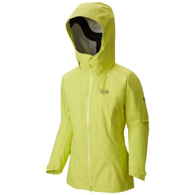 Women's Torsun™ Jacket
