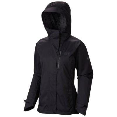 Women's Wandra™ Jacket