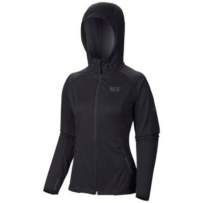 Women's Anselmo™ Hooded Jacket