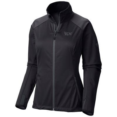 Women's Anselmo™ Jacket