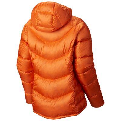 Women's Kelvinator™ Hooded Jacket