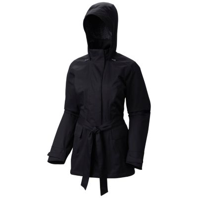 Women's Celina™ Trench Jacket
