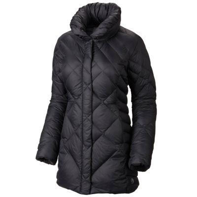 Women's Citilicious™ Down Jacket
