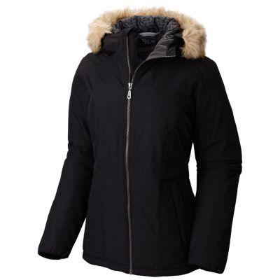 Women's Potrero™ Bomber Jacket