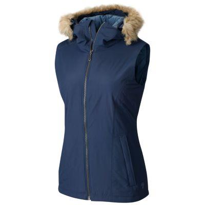 Women's Potrero™ Vest
