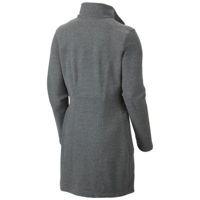 Women's Toasty Tweed™ Coat